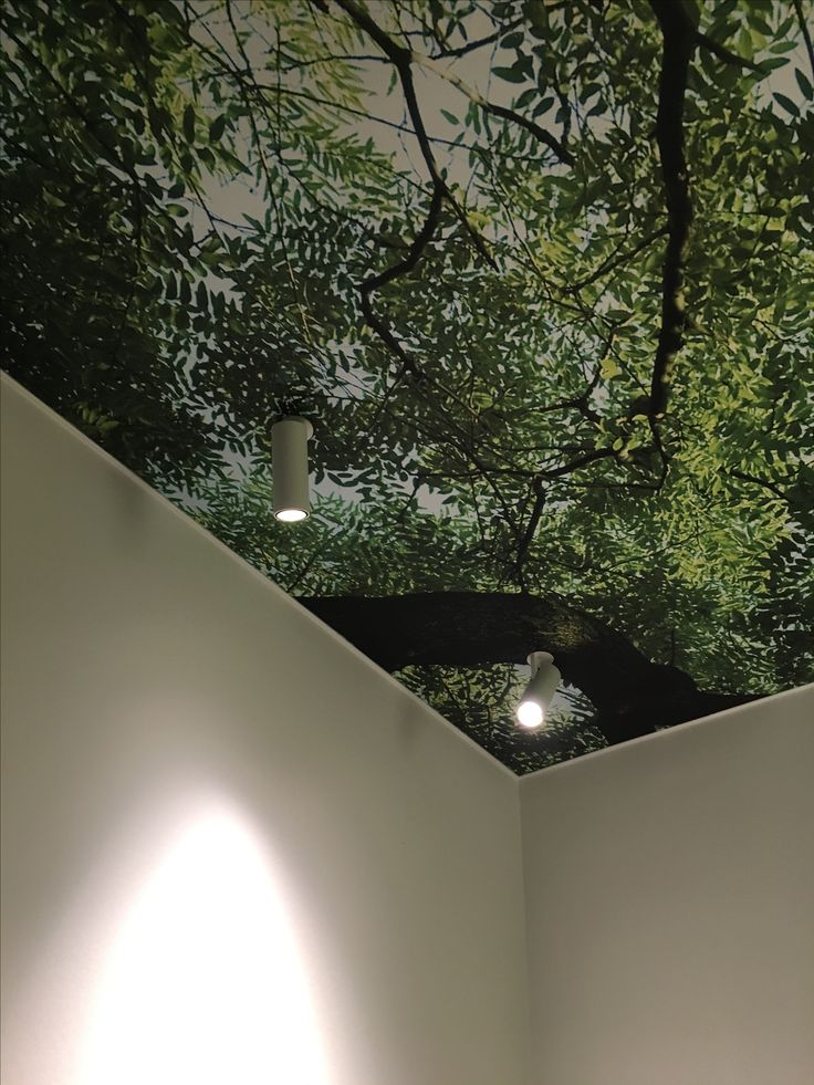 Idee spotjes voor badkamer gezien bij Light Point in Gent