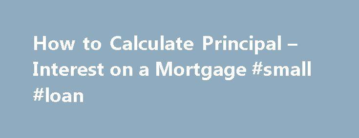 Housing Loan Calculator u2013 Indigenous Business Australia #loan - business loan agreements