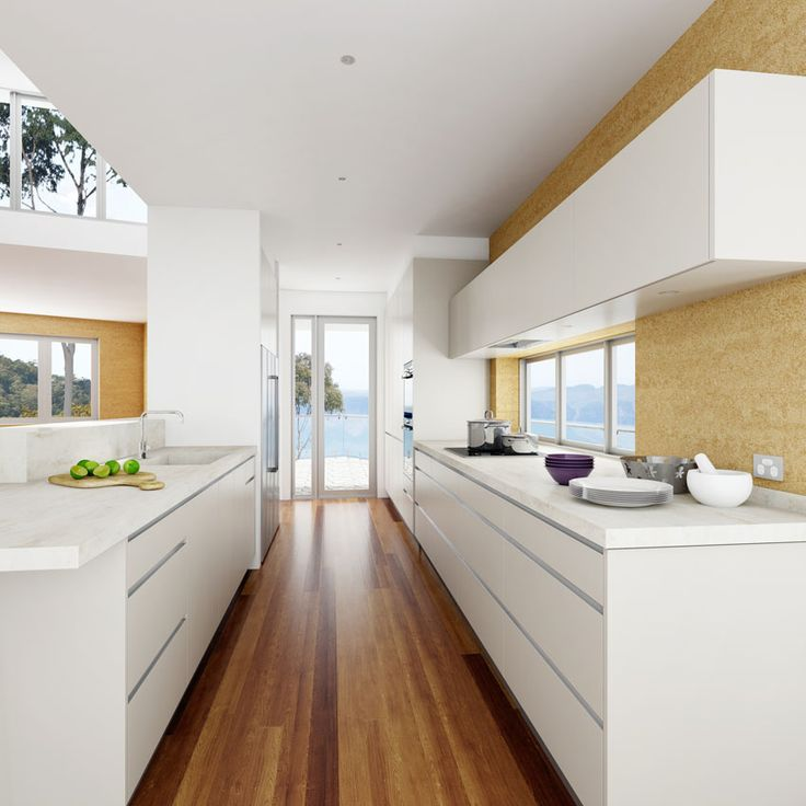 Sydney's Finest Maker Of Bespoke Kitchens