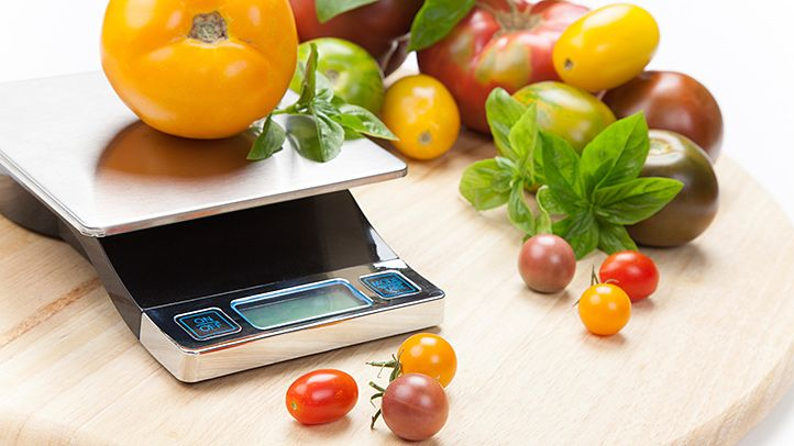 The right tools can help you manage type 2 diabetes. Learn about simple gadgets ...
