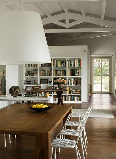 Modern Dining Rooms 2012 270 best : d i n i n g r o o m s : images on pinterest | dining