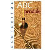 Initiation au pendule divinatoire - chapitre 3 : la Convention Mentale. - Boutique ésotérique - Au fil du destin