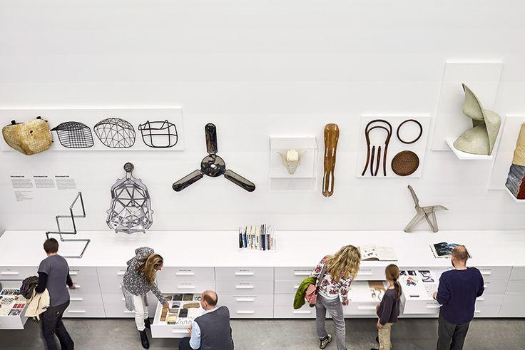 herzog-and-de-meuron-vitra-design-museum-schaudepot-opening-designboom-02