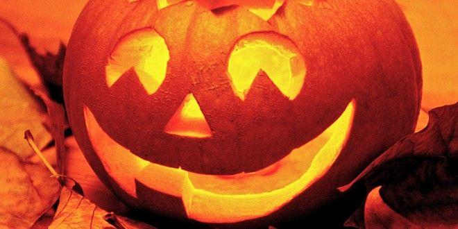 Halloween di Marca  Laboratori e cacce al tesoro tra feste celtiche e i misteri del Tibet