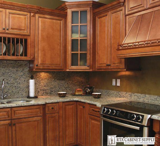 Wholesale Kitchen Cabinets Online: 29 Best Brick Back Splash Ideas Images On Pinterest