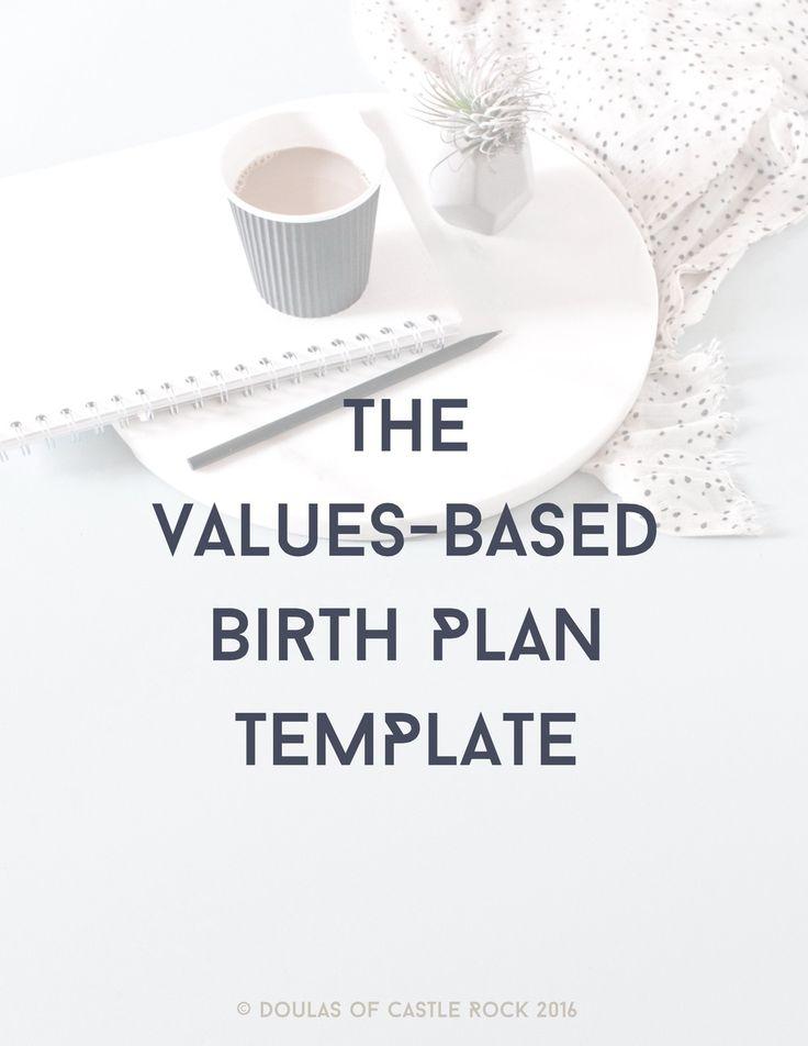 Best Birth Plan Images On   Birthing Plan Pregnancy