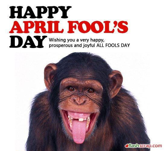 https://i.pinimg.com/736x/6f/51/b1/6f51b10ef8501e38099c0657c9282d73--april-fool-quotes-april-born.jpg