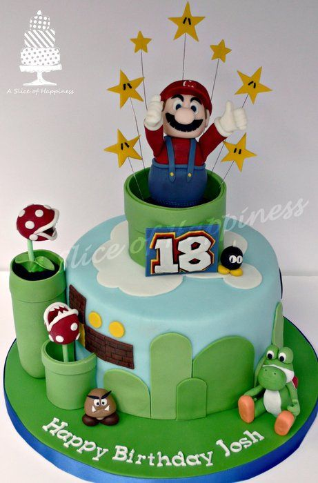 72 best d co anniversaire mario images on pinterest super mario bros mario birthday party and. Black Bedroom Furniture Sets. Home Design Ideas