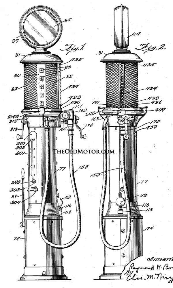 6f51c372f82f4b796f7deb797c761d86 Imperial Gas Fryer Wiring Diagram on