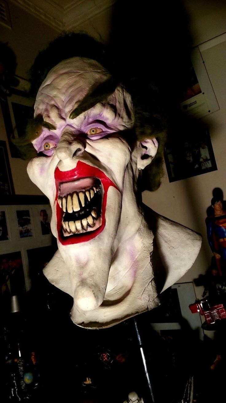 227 best head sculptures and masks to build images on Pinterest