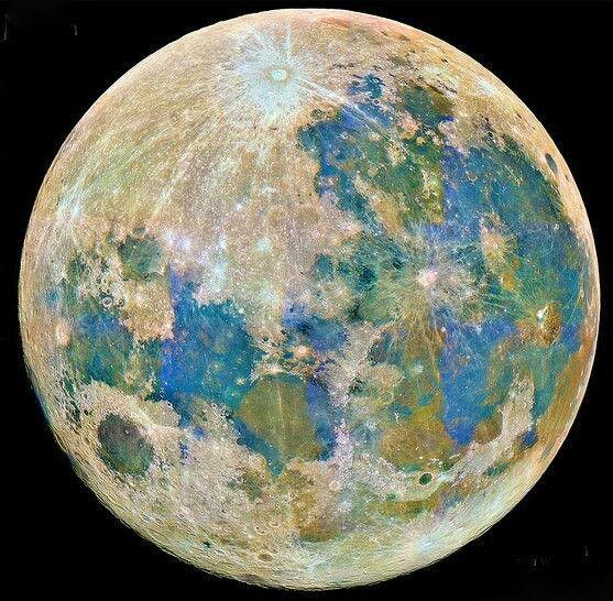 planets galaxy distribution -#main