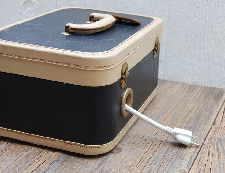 New 29 best Events -- Cellular Phone Charging Station for Guests  AX12