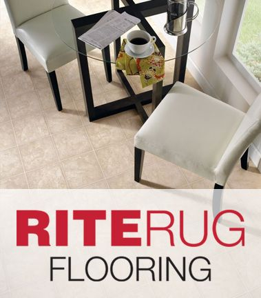 17 Best Images About Flooring Care Tips Amp Info On
