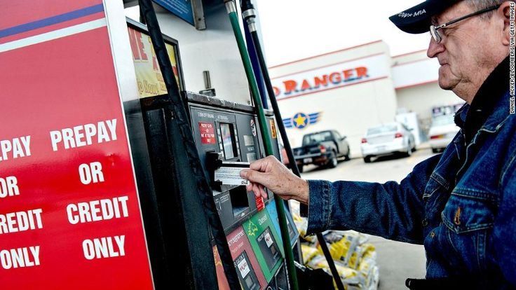 """Gas credit cards are the worst – Mar. 17, 2015 #usbank #credit #card http://credit-loan.nef2.com/gas-credit-cards-are-the-worst-mar-17-2015-usbank-credit-card/  #gas credit cards # Gas credit cards are the worst Gasoline brand credit cards are among the worst out there. """"The APRs on gas cards are even higher than store credit cards, which are already really high,"""" said Matt Schulz, CreditCards.com's senior industry analyst. """"And when you look at the rewards you can get, compared with other…"""