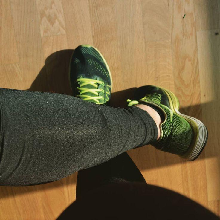 Never stop running!  https://www.instagram.com/p/_60BoMh6jW/  #running #runlovers #funkyrunner #run4food #runningshoes #shoes #me #guy #amazing #TagsForLikes #instarunners #picoftheday #igersoftheday #nikon #sunny #sunnyday #christmas #holiday #runbabyrun #nopainnogain #igers #december #winter #tights #polar #nike #nikeplus #nikerunning #training #fitness