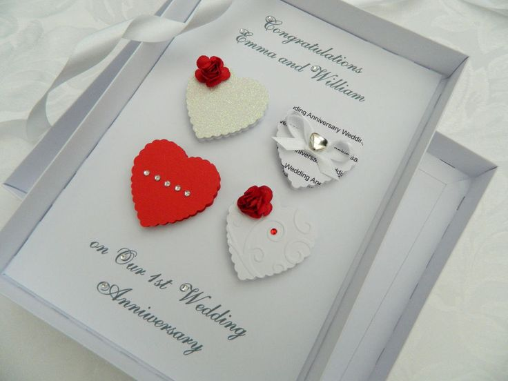 Personalised 1st Wedding Anniversary Gifts: 1000+ Ideas About Ruby Wedding Anniversary Gifts On