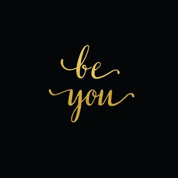 Image result for quotes on gold and black