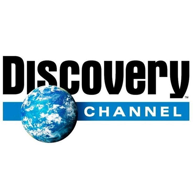 ATENÇÃO: ESTE CANAL NÃO É OFICIAL. Canal com uma grande variedade de documentários Discovery Channel, legendados ou dublados, todos em alta definição (720p -...