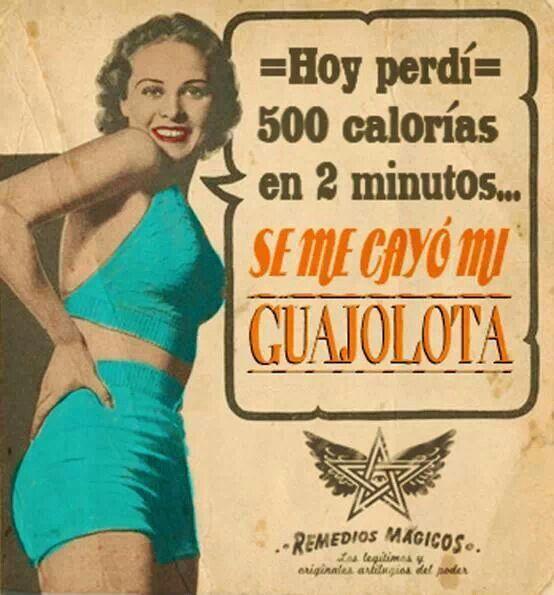 Guajolota es un platillo tipico mexicano