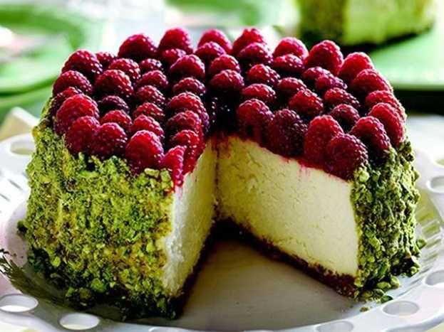 SoNo Baking Company SoNo Baking Company: Cheesecake SoNo Bakery's most ...