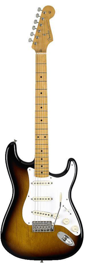 25+ best ideas about Guitar chord chart on Pinterest   Guitar ...