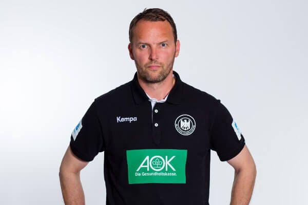 Handball DHB: Dagur Sigurdsson ohne Vertragsverlängerung mit Deutschland? Handball DHB: Es wurde am heutigen Mittwoch medial berichtet, dass ...