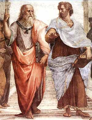 Aristotle argues that virtue is achieved by maintaining the Mean, which is the balance between two excesses.Aristotle was the first to classify areas of human knowledge into distinct disciplines such as mathematics, biology, and ethics.Aristotle was the founder of the Lyceum, the first scientific institute, based in Athens, Greece.