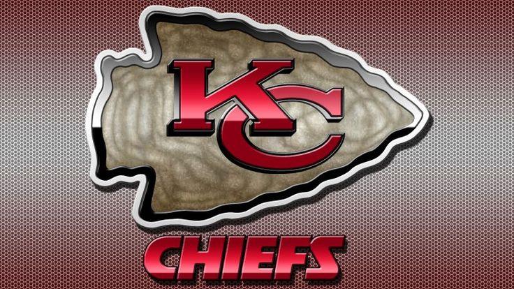 Kansas City Chiefs Wallpaper Computer. in 2020 Chiefs