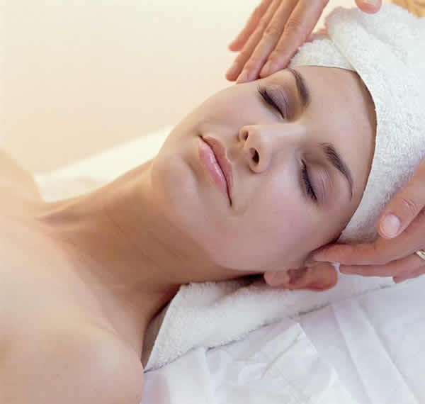 More about high frequency. How and why it may be used in a facial treatment.