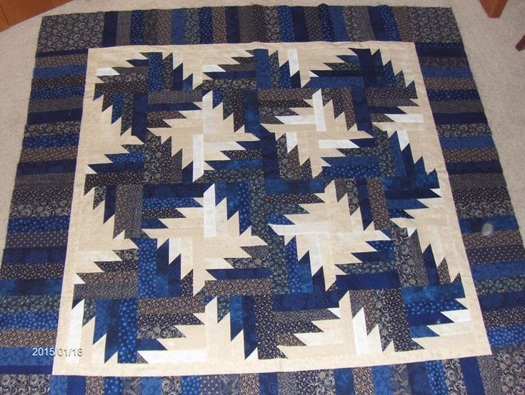 144 Best Quilting Delectable Mountains Images On