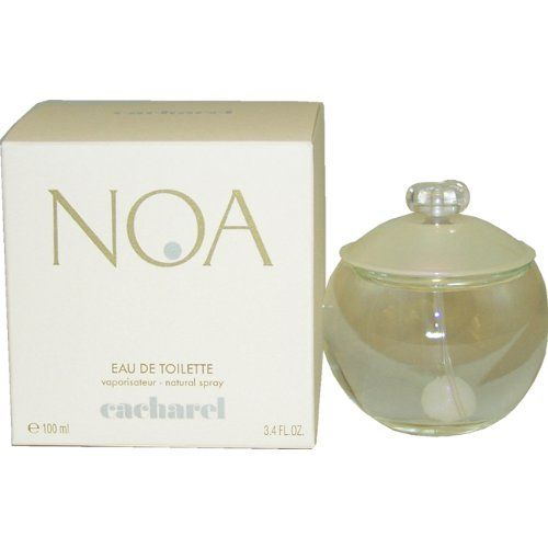 Noa Perfume Tester: 42 Best Perfume Bottles - Lalique Images On Pinterest