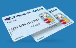 Não há taxas de manutenção da conta nem tarifas paras as transferências, pagamentos de contas, recargas, compras e consultas