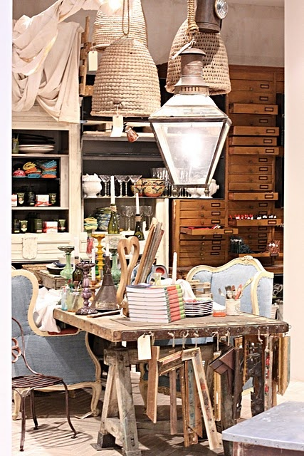 17 Best Images About Home Decor Anthropologie Interiors