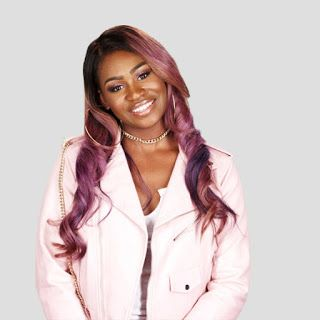 "Savannah Jordan - Stevie J Daughter  Stevie J's daughter Savannah has a serious temper problem. I can't blame her considering everything her father has put her through. In episode 14 of Love and Hip Hop Atlanta's sixth season ""Reality Bites"" Stevie decides to have Joseline have a conversation with his daughters. Stevie and Joseline are back together and Savannah hates it. Joseline tries to explain why she lied about Stevie abusing his daughter on social media but Savannah doesn't want to…"