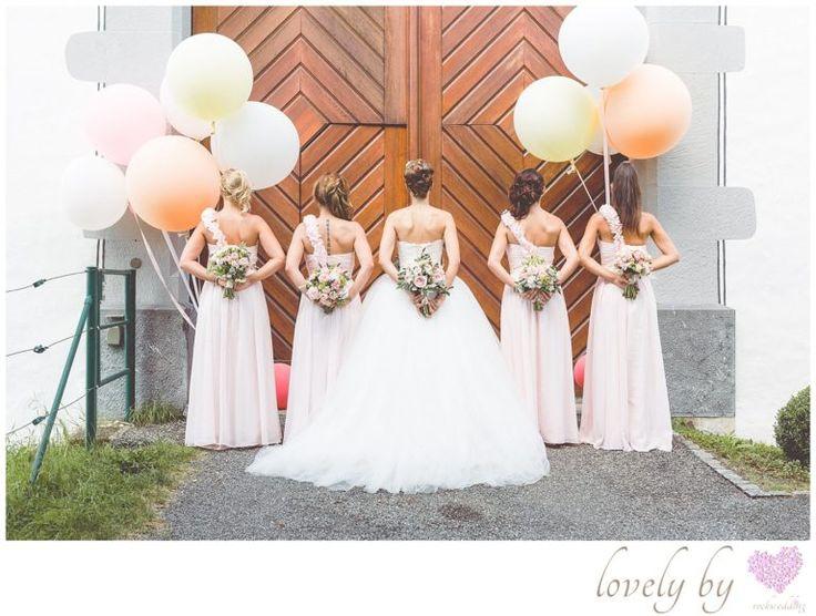 Hochzeitsplaner_Basel_Schweiz_3244