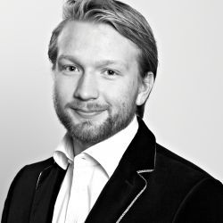 Teodor Rothman, Quality Manager Sweden  Svarar på på frågor om skatter och regler kring företagsbilar och förmånsbeskattning i Sverige. Bloggar också på www.abaxsverige.se