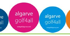 Disabled Golfers join in at Portugal Masters   Via Visitportugal Blog   18/10/2016 Crowds at the Algarve's showcase Portugal Masters tournament this week (October 20-23) will be viewing some of Europe's finest professional golfers in action, plus they are now set to witness a feast of disability golf on the Saturday. #Portugal