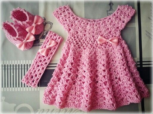 For little princess... ☆☆