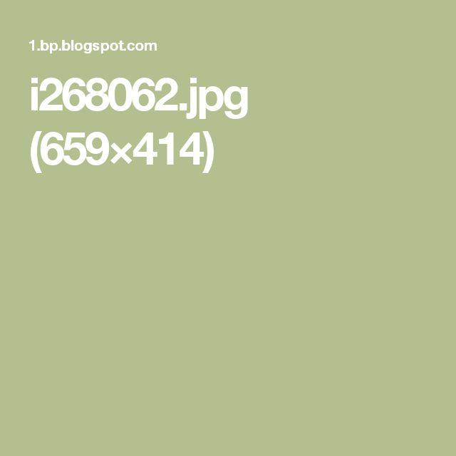 i268062.jpg (659×414)