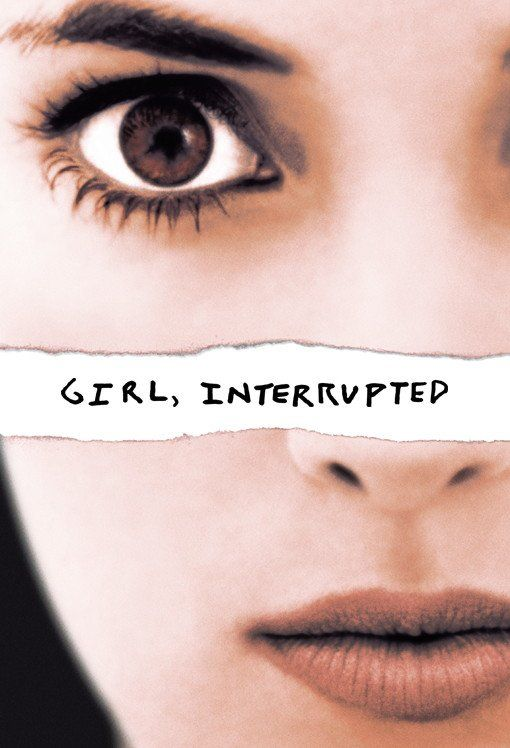 Girl Interrupted Analysis