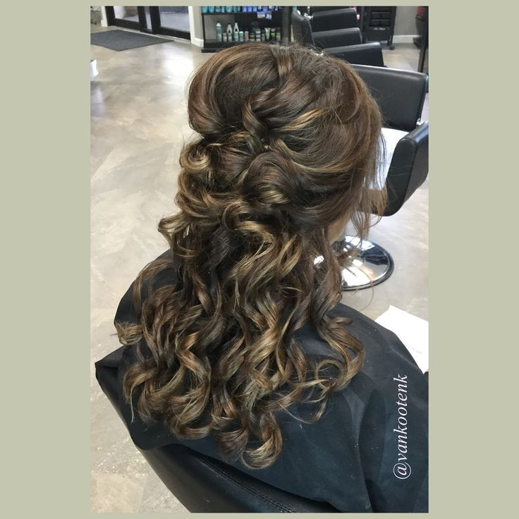 hair style of bridal 84 best headquarters hair studio images on 4582