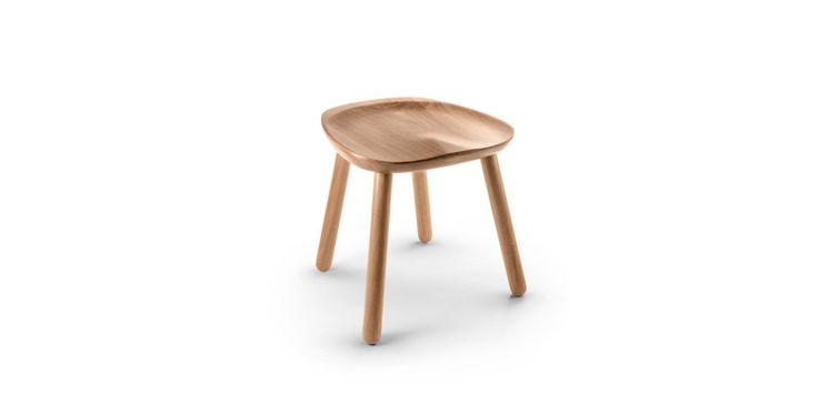 Banco Tirol | Design Luia Mantelli