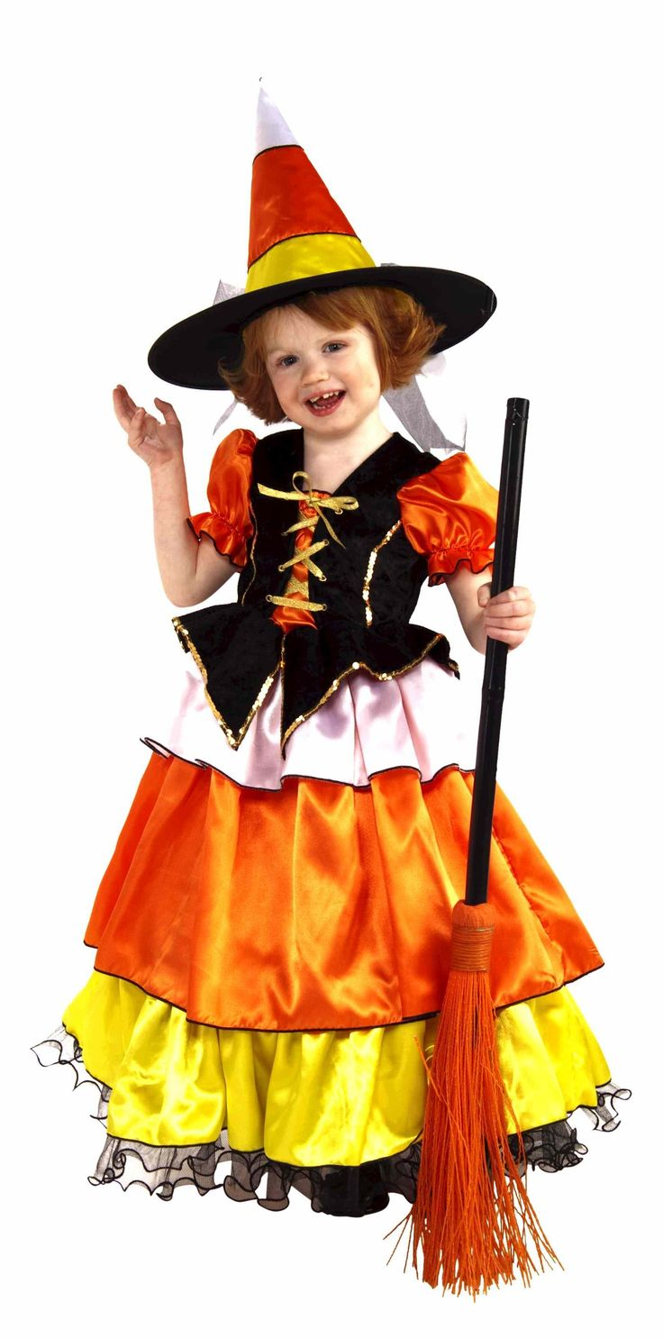 The 167 best images about Costuming Kids/Family on Pinterest ...