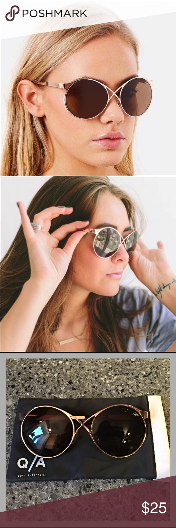 25+ best ideas about Sunglasses for small faces on ...