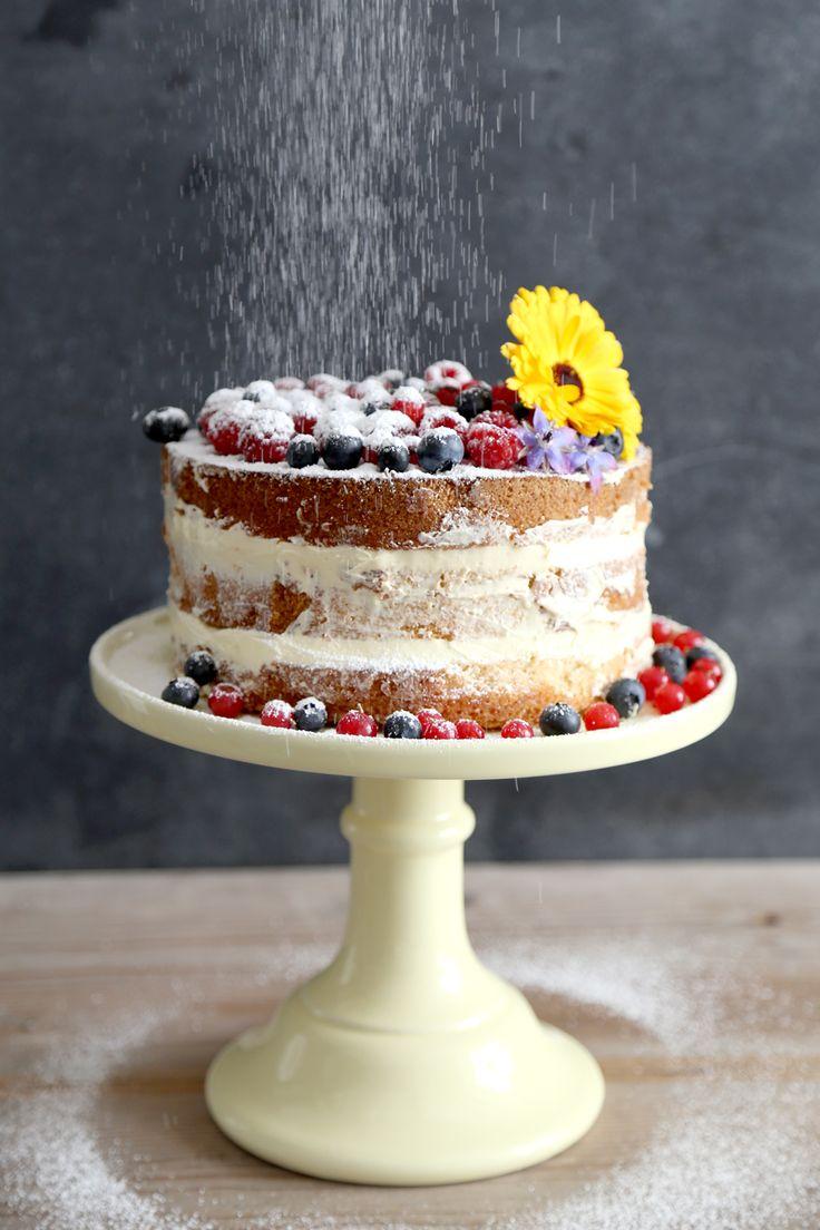 naked cake (10)