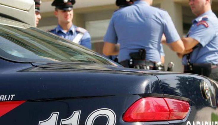 Lavoro in nero e truffe all'Inps: inchiesta dei carabinieri a Cosenza, Crotone e Matera | Il Quotidiano del Sud