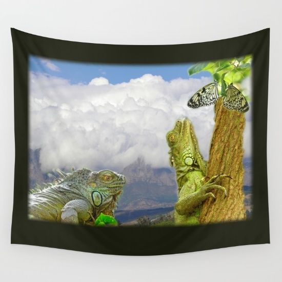 https://society6.com/product/observers-a1g_tapestry#55=414