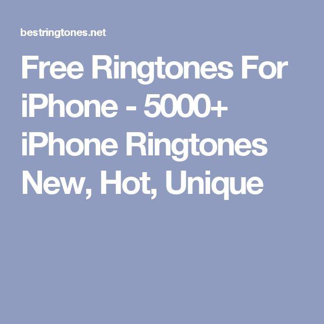 how to put ringtones on iphone 4 free