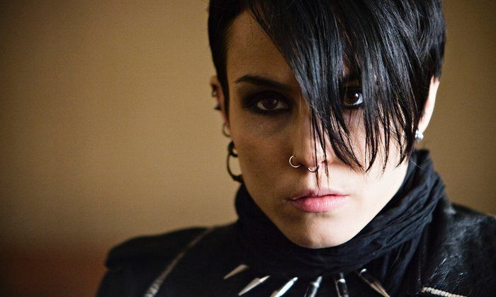 Sequel to Stieg Larsson's Girl with the Dragon Tattoo trilogy set for 35 countries | Books | The Guardian