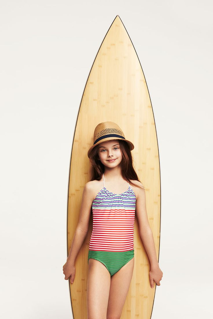17 Best Images About Swimwear For Littles On Pinterest